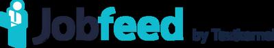 jobfeed logo