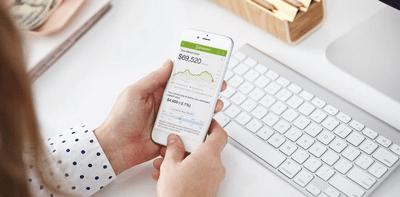 What is Glassdoor ? | Jobboardfinder News