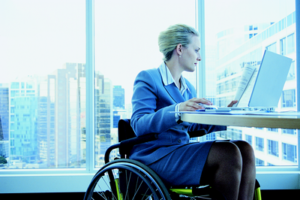 Top 5 job boards for disabled people