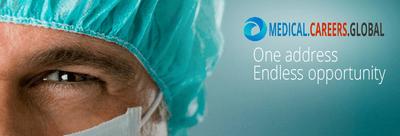 medical careers global surgeon
