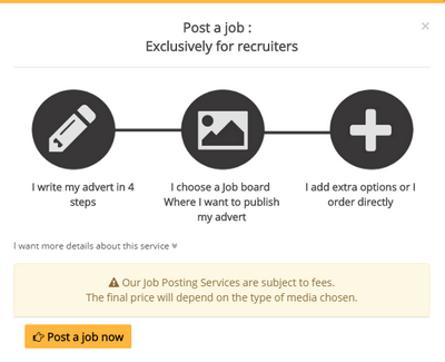 post a job jobboardfinder