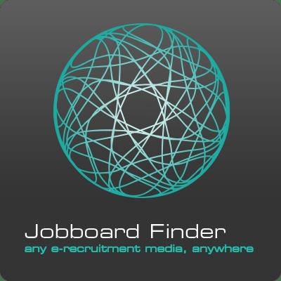 logo jobboardfinder