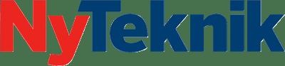 nyteknik logo