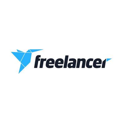 logo freelancer.com