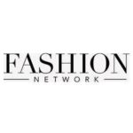 Interview with FashionJobs.com