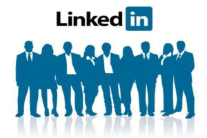 Is LinkedIn Still a Good Recruitment Tool?