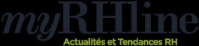 myRHline logo