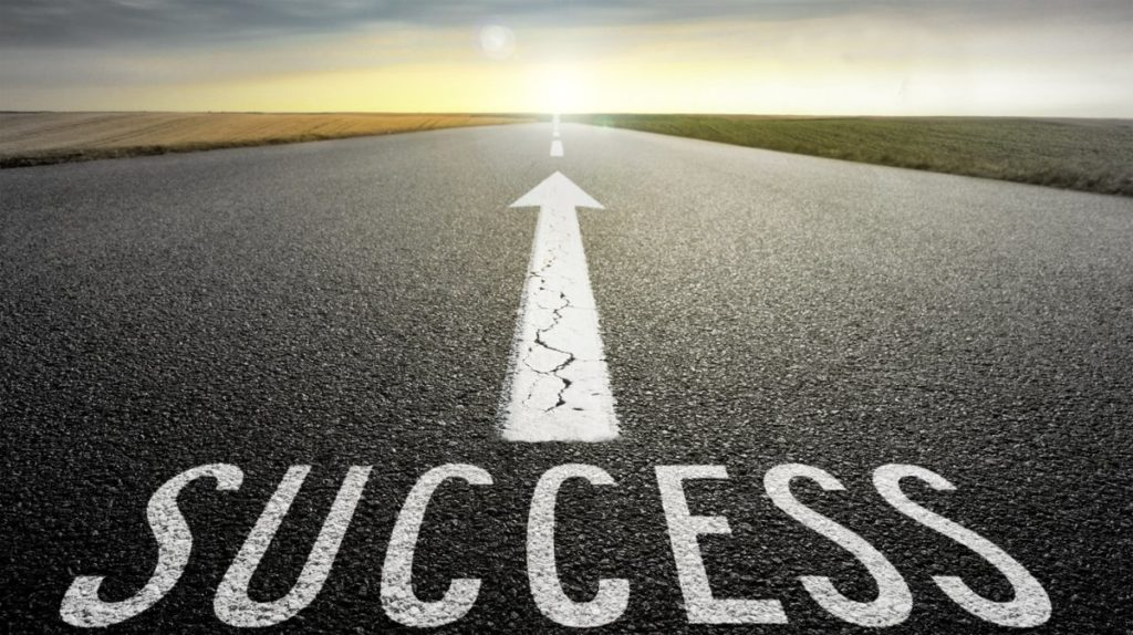 Follow these CV optimisation tips and you'll be on the road to success