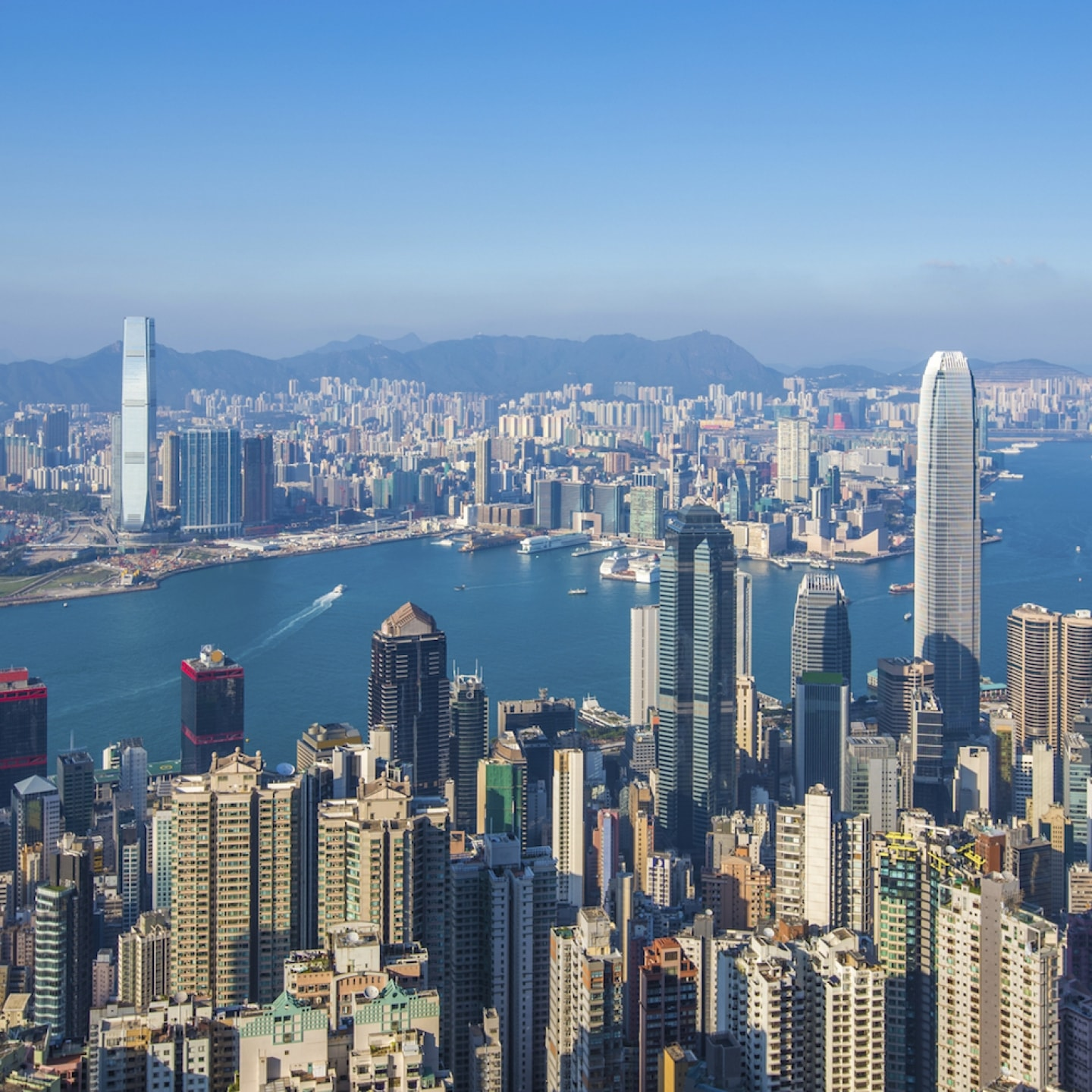 How to recruit in Hong Kong - Jobboard Finder News