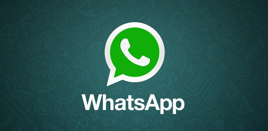 Using Whatsapp for recruitment- destined for success?