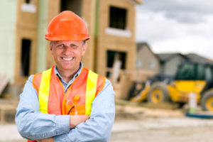 Best job boards in building and construction