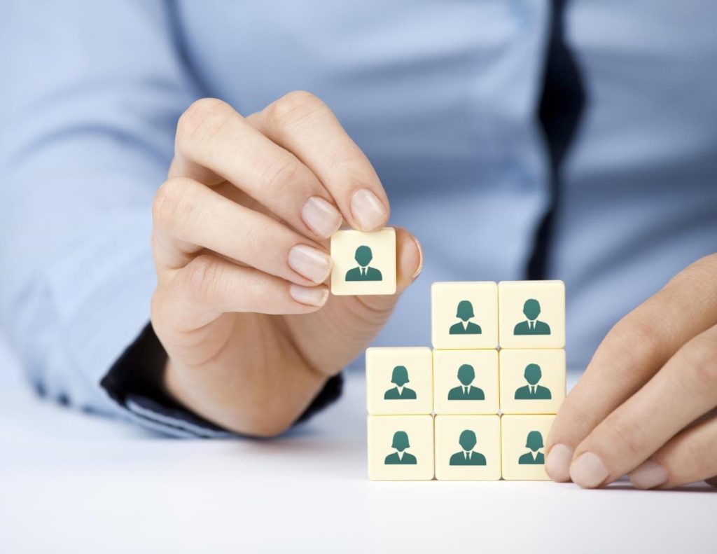 Hiring and training can be smooth with a knowledge base