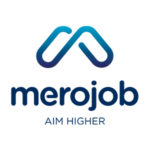 Interview with Merojob, Nepal's leading job board