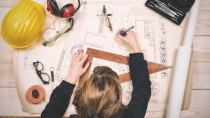 Best job boards in architecture and real estate