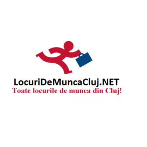 Interview with LocuriDeMuncaCluj, a local job board in Romania