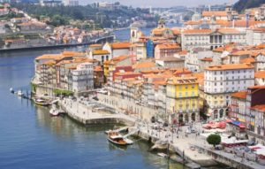 Best job boards in Portugal