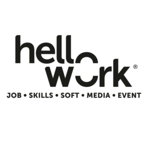 Regionsjob is Saying, «HelloWork» to their Companies
