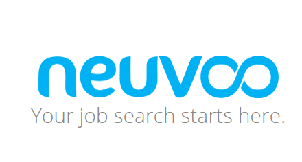 A Neuvoo Look at the Labour Market