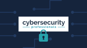 Interview with Cybersecurity-professionals