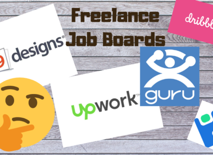 Top Freelance Websites From Around The World