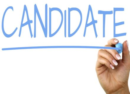 Here's How to Spot a Bad Candidate When You Hire