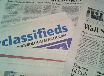 The Best Classifieds Websites for Jobs in Europe