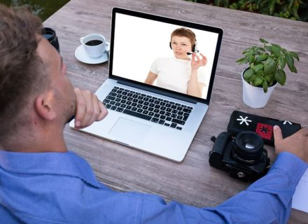 The Pros and Cons of Remote Learning and the Affects on Remote Work