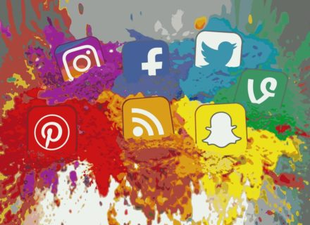How Recruiters Can Use Social Media