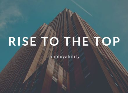 7 Ways to Increase Your Employability as Restrictions Ease