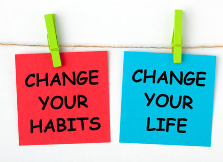 7 Ways to Introduce Healthy Habits into The Workplace