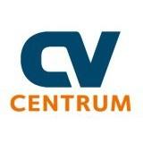 CV Centrum