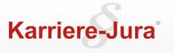 Karriere Jura