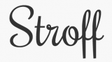 Stroff