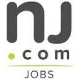 NJ Jobs
