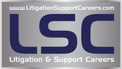 LitigationSupportCareers