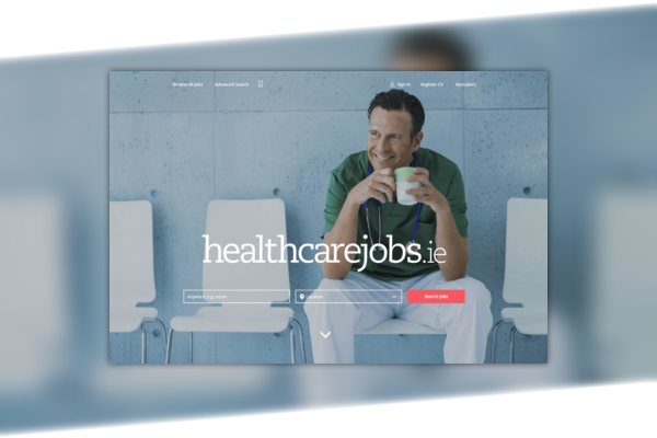 Healthcarejobs