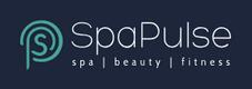 SpaPulse