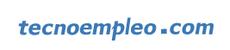 tecnoempleo.com
