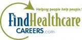 Washington Healthcare Careers