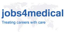 jobs4medical.co.uk