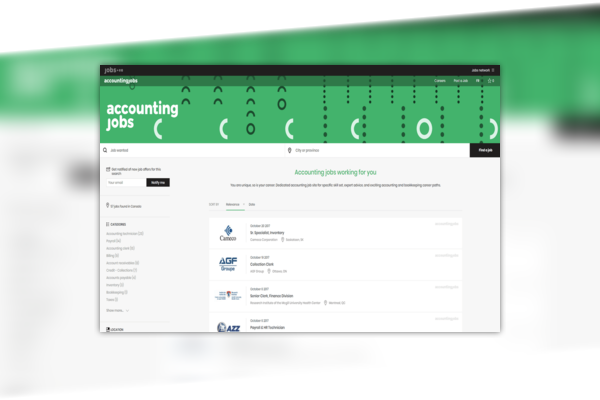 Accountingjobs