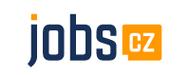 Jobs.cz