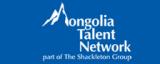 MongoliaTalentNetwork