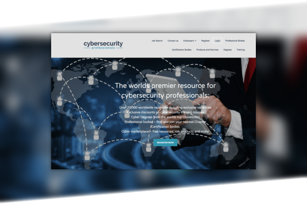 cybersecurity-professionals
