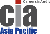 CareersinAudit Asia Pacific