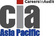 CareersinAudit Asia Pacific