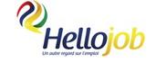 Hellojob