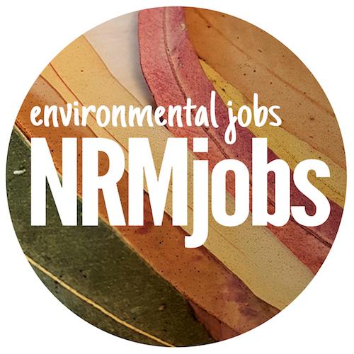 NRMjobs.com.au