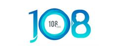 108Jobs