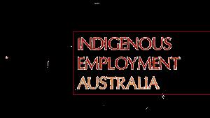 Indigenous Employment Australia Job Board